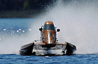 Jerry Kowolski #4 (SST-120 class)`
