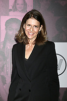 LOS ANGELES - NOV 2:  Amy Ziering at the Power Women Summit - Friday at the InterContinental Los Angeles on November 2, 2018 in Los Angeles, CA