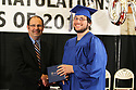 2014 InSite (Diploma)