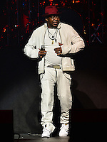www.acepixs.com<br /> <br /> February 14 2017, Houston Tx<br /> <br /> Bobby Brown performs at the Valentine's Music Festival at the NRG Arena on February 14, 2017 at NRG Arena, In Houston, Texas<br /> <br /> By Line: Solar/ACE Pictures<br /> <br /> ACE Pictures Inc<br /> Tel: 6467670430<br /> Email: info@acepixs.com<br /> www.acepixs.com