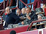 220915 Aston Villa v Birmingham City