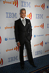 Jay Manuel - America's Next Top Model at the 21st Annual GLAAD Media Awards on March 13, 2010 at the New York Marriott Marquis, New York City, NY. (Photo by Sue Coflin/Max Photos)