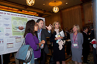 Coaching in Leadership and Healthcare: Theory Practice and Results 2012 at the Renaissance Boston Waterfront Hotel Boston MA 9.28-29, 2012