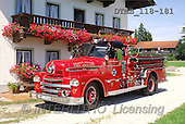 Gerhard, MASCULIN, firecars, photos(DTMB118-181,#M#)