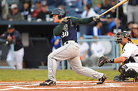 Lexington Legends 2011