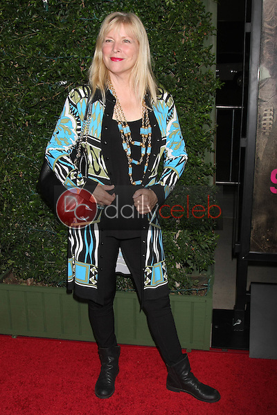 """Candy Clark<br /> at the """"Suffragette"""" Premiere, Samuel Goldwyn Theater, Beverly Hills, CA 10-20-15<br /> David Edwards/DailyCeleb.Com 818-249-4998"""