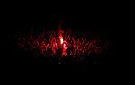 Fudbal Super liga season 2012-2013.Crvena Zvezda Vs. Rad.Delije navijaci baklje fans supporters flairs.Beograd, 19.08.2012..foto: Srdjan Stevanovic/Starsportphoto ©