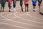 Track Meet 3/8