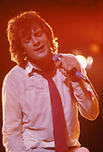EDDIE MONEY, LIVE, 1980, NEIL ZLOZOWER