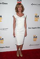 CULVER CITY, CA - JUNE 15: Christine Lahti at the 2017 Los Angeles Film Festival - Premiere Of 'Becks' at Arclight Cinemas Culver City on June 15, 2017 in Culver City, California Credit: Faye Sadou/MediaPunch