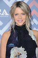 08 August  2017 - West Hollywood, California - Kaitlin Olson.   2017 FOX Summer TCA held at SoHo House in West Hollywood. Photo Credit: Birdie Thompson/AdMedia