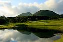 General view/Batalha GC/.Ponte Delgado/Santa Maria/Azores..©PHIL INGLIS  ......