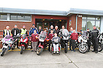 ST Itas Bike Run 2014