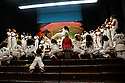 Festa da Capoeira 2013