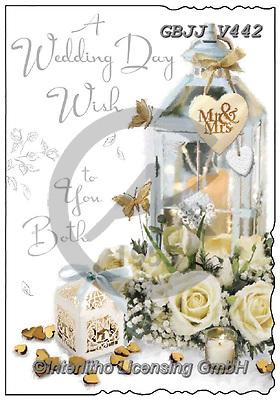 Jonny, WEDDING, HOCHZEIT, BODA, paintings+++++,GBJJV442,#w#, EVERYDAY