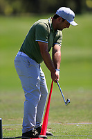 Francesco Molinari (ITA) during the preview at the WGC Dell Technologies Matchplay championship, Austin Country Club, Austin, Texas, USA. 21/03/2017.<br /> Picture: Golffile | Fran Caffrey<br /> <br /> <br /> All photo usage must carry mandatory copyright credit (&copy; Golffile | Fran Caffrey)