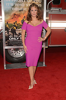 "LOS ANGELES - OCT 8:  Alex Meneses at the ""Only The Brave"" World Premiere at the Village Theater on October 8, 2017 in Westwood, CA"