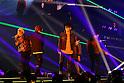 BIGBANG, Feb 28, 2015  2015 S/S : February 28, 2015 : T.O.P (C), Fashion Runway Show of TOKYO GIRLS COLLECTION by girlswalker.com 2015 SPRING/SUMMER at Yoyogi Gymnasium in Shibuya, Japan.