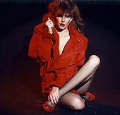 TAWNY KITAEN (1983)