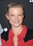 Amy Smart at The Myspace Event held at The El Rey Theatre in Los Angeles, California on June 12,2013                                                                   Copyright 2013 Hollywood Press Agency