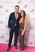 Event - The Pink Agenda Gala NYC 2017