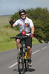 2013-06-30 C2C 36 IB Devils Dyke