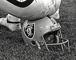 NFL: Raiders_1980_81