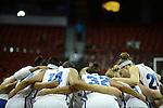 2013 MW W Basketball