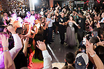 Gala Celebrations At<br /> The Loading Dock