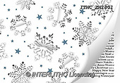 Marcello, CHRISTMAS SYMBOLS, WEIHNACHTEN SYMBOLE, NAVIDAD SÍMBOLOS, paintings+++++,ITMCXM1801,#XX#