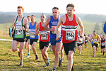2019-02-23 National XC 133 JH