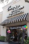 Shopping, Owen Allen Gifts, Winter Park, Orlando, Florida