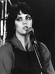 The Runaways 1978 Joan Jett
