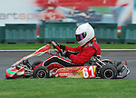 Cameron Taylor Trent Valley KC Club Championship - Summer Series - Round 2 PFI.