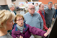 20181129_EVE_Open_House