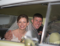 Collier Wedding-9-2012