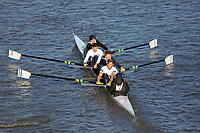 Crew: 459  WAR (A)  Warwick BC (A Whitbread)  4+ Inter<br /> <br /> Fours Head of the River 2018<br /> <br /> To purchase this photo, or to see pricing information for Prints and Downloads, click the blue 'Add to Cart' button at the top-right of the page.