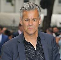 Rupert Graves at the &quot;Swimming With Men&quot; UK film premiere, Curzon Mayfair, Curzon Street, London, England, UK, on Wednesday 04 July 2018.<br /> CAP/CAN<br /> &copy;CAN/Capital Pictures