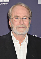 WEST HOLLYWOOD, CA - AUGUST 02: Martin Mull arrives at the FOX Summer TCA 2018 All-Star Party at Soho House on August 2, 2018 in West Hollywood, California.<br /> CAP/ROT/TM<br /> &copy;TM/ROT/Capital Pictures