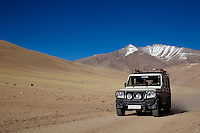 Travel : Valley of Ladakh, Indian Himalayas