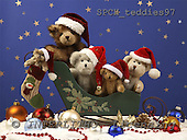 Xavier, XAC, photos, SPCHTEDDIES97,#xac#