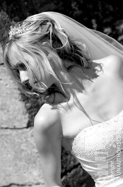 Studio One weddings. Wedding Photography Peterborough Stamford Oakham Deeping Cambridge Cambridgeshire Oundle