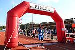 2018-10-21 Abingdon Marathon 24 SB Finish rem