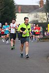 2016-03-13 Surrey Half 76 PT