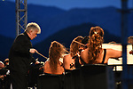 "08 23 - Orchestra Sinfonica di Milano ""G.Verdi"" - dir Claus Peter Flor"