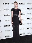Kate Bosworth at MOCA's Annual Gala -The Artists Museum Happening held at MOCA in Los Angeles, California on November 13,2010                                                                               © 2010 Hollywood Press Agency