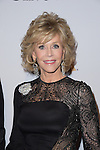 Jane Fonda attends the 2015 Pre-GRAMMY Gala & GRAMMY Salute to Industry Icons with Clive Davis at the Beverly Hilton  in Beverly Hills, California on February 07,2015                                                                               © 2015 Hollywood Press Agency