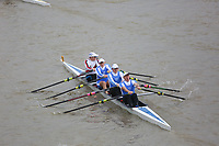 Crew: 38   Hollingworth Lake/Newark   E 4x<br /> <br /> Veteran Fours Head 2017<br /> <br /> To purchase this photo, or to see pricing information for Prints and Downloads, click the blue 'Add to Cart' button at the top-right of the page.