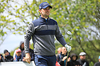 Bernd Wiesberger (AUT) during the final round of the Made in Denmark presented by Freja, played at Himmerland Golf & Spa Resort, Aalborg, Denmark. 26/05/2019<br /> Picture: Golffile | Phil Inglis<br /> <br /> <br /> All photo usage must carry mandatory copyright credit (© Golffile | Phil Inglis)