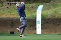 Ho-Sung Choi (KOR) in action at Spyglass Hill Golf Course during the second round of the AT&T Pro-Am, Pebble Beach Golf Links, Monterey, USA. 08/02/2019<br /> Picture: Golffile | Phil Inglis<br /> <br /> <br /> All photo usage must carry mandatory copyright credit (© Golffile | Phil Inglis)